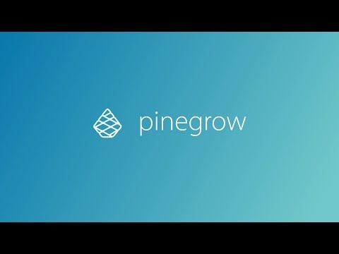 Introduction To Pinegrow