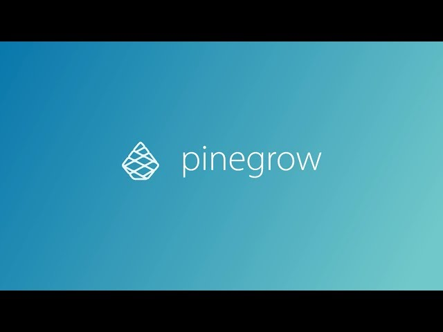 pinegrow web editor full download