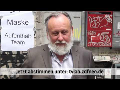 Friedrich Liechtenstein für