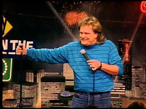 Redneck Comedy Roundup Vol 2 Movie HD free download 720p