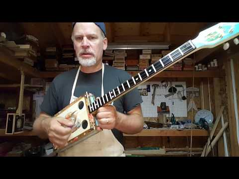 5-different-alternative-tunings-for-the-3-string-cigar-box-guitar