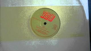 Frighty & Colonel Mite   Life   1988 (Original & Dub version)