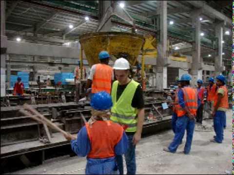 Gulf Precast Company Ver 1 mpg
