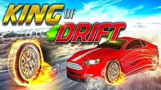 Car racing show in Karachi 2018-19
