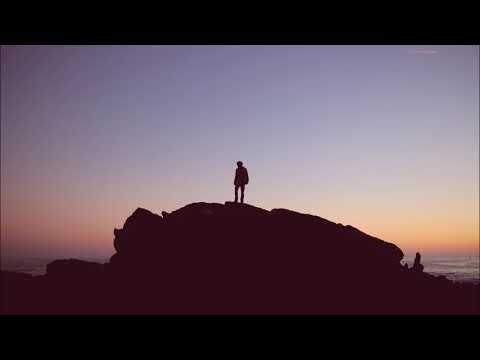 HAEVN - Fortitude
