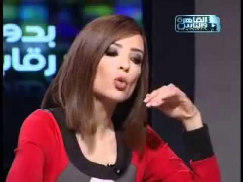 Amr Adeeb Kadaaaaaaaaaaaaaaaaaabbbb Zaffa !