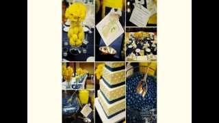 Cheap Wedding Table Decoration Ideas New