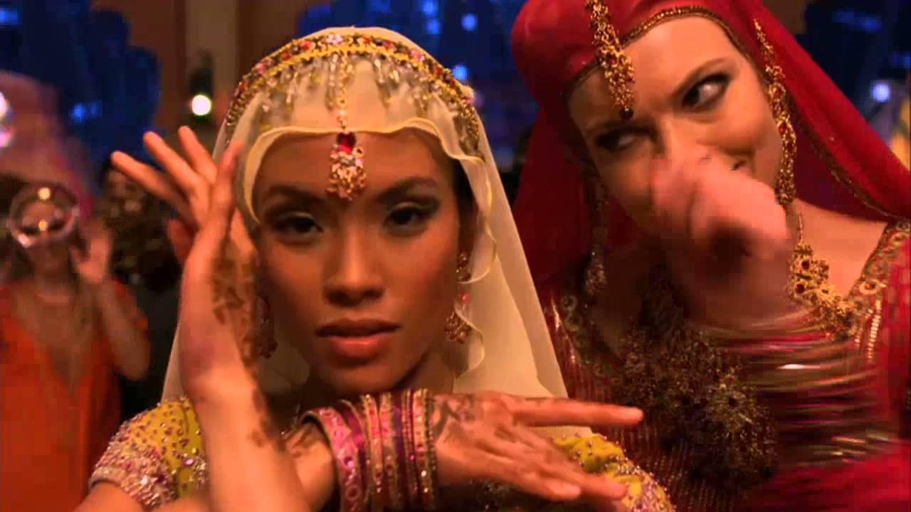 cinderella story song dance scene hd youtube