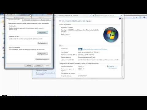 Como solucionar el memory access violation  - YouTube