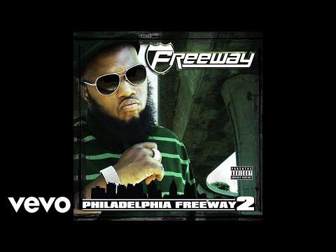Freeway - Crack Rap