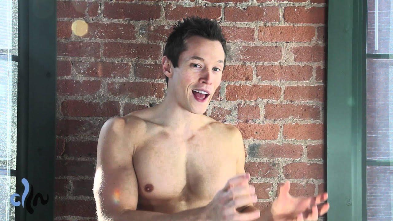 gay sex tips - youtube
