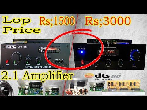 2.1amplifier-assembling-in-tamil-low-price-board-stk-4392-home-theater-amplifier-wholesale-shop
