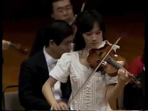 オールスター クラシックフェスティバル 1989年
