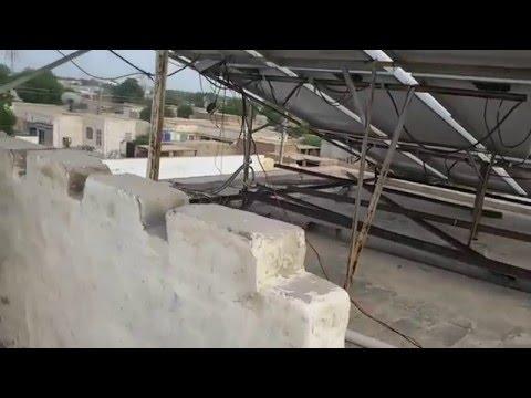 Solar Power For Homes In Pakistan – Smart Solar