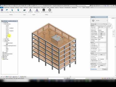CSI link | Revit | Autodesk App Store