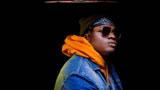 KHALIGRAPH JONES SHOT AT DJ PINYE - DO KENYAN ARTISTES HAVE TOO MUCH EGO?