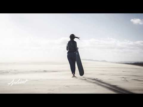 Hiatus - Celestial (feat. Charlene Soraia)