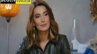 Qora Niyat 298 qism uzbek tilida turk film кора ният 298 кисм