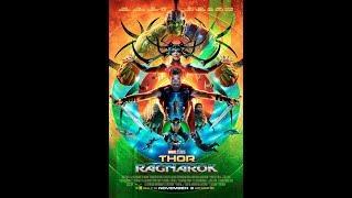 Thor Ragnarok Soundtrack - Grandmaster Jam Session (Music Only)