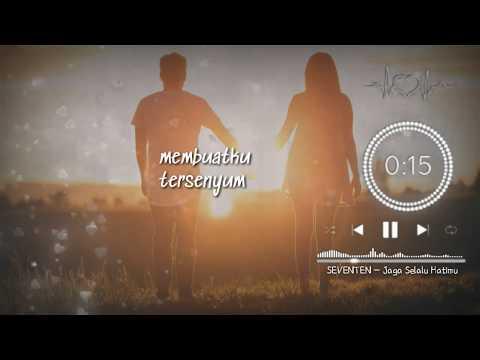 Story Wa Jaga Selalu Hatimu Terbaru 2019
