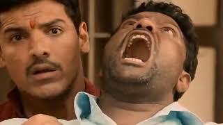 """shootout at wadala full movie (##=?!""""manya surve)"""