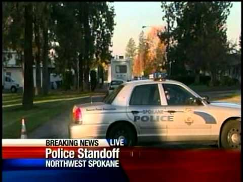 Suicidal man closes Westview Elementary School