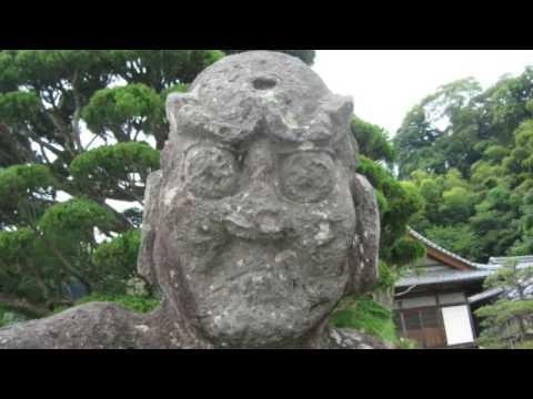 Kyushu: Fukuoka, Nagasaki, Mt. Aso & Oita