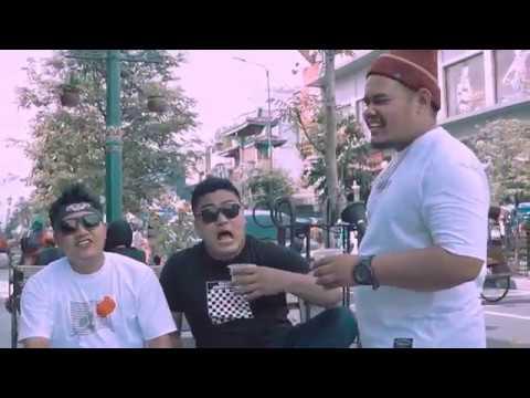 Mergo Enak X Pendhoza - Mantan Dadi Manten (Official Video Clip)