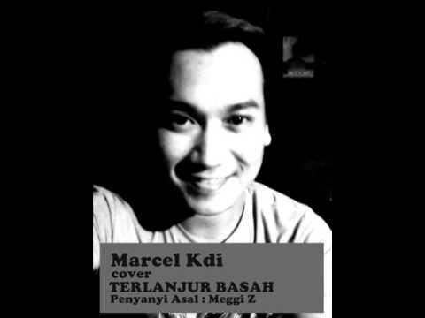Terlanjur Basah - Marcel Kdi cover