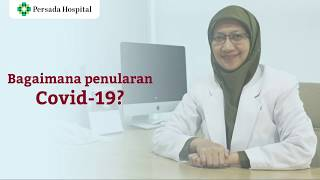 Informasi Lebih Lanjut : RS panti Nirmala Jl. Kebalen Wetan no 2-8 Malang Telp : 0341-362459 ext : 1.