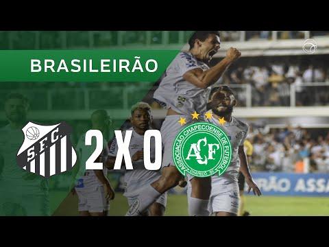 Avai Florianopolis Fluminense Goals And Highlights