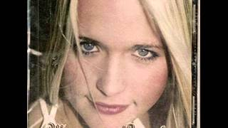Miranda Lambert ~  Last Goodbye