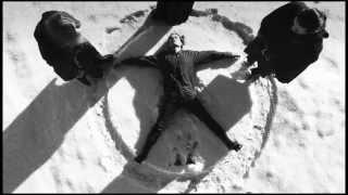 THE INIQUITY DESCENT - The Human Apheresis Videoclip ( Avantgarde Black Metal )