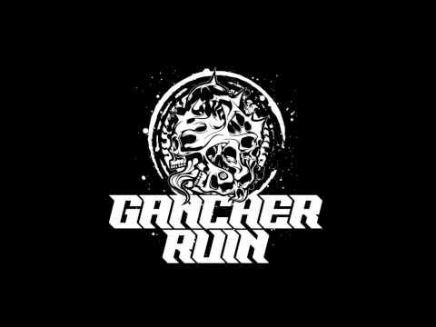 Gancher & Ruin - Unforgettable Eyes