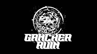 Gancher & Ruin - Unforgettable eyes