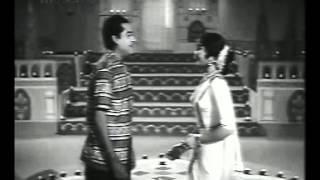 RUNGOLI SAJAAVO RE -KISHORE KUMAR - HASRAT JAIPURI  -  SHANKER JAIKISHAN ( RANGOLI 1962)