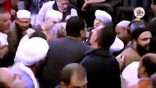 الشيخ ياسين التهامي ( الخير قادم )