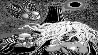 [MV] JAM PROJECT- YAIBA - THE DIVINE BLADE Berserk