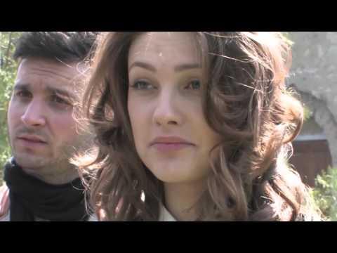 Tragoidos - Piesa adolescentului miop intre nebunie si iubire - Mircea from YouTube · Duration:  28 minutes 16 seconds