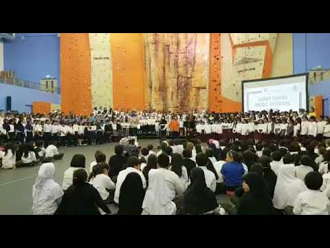 Qatar National Music Festival