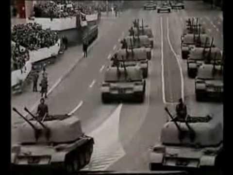 Yugoslav People's Army
