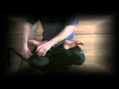 yoga lotus pose extreme lotussitz extrem  youtube
