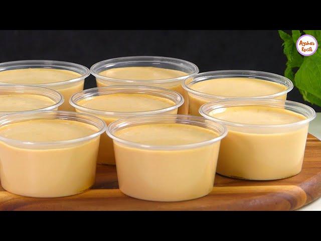 রাইস কুকারে গুঁড়া দুধের মিষ্টিদই /কাপ দই বসানোর টিপস সহ রেসিপি | Mishti Doi recipe,Sweet Yogurt/curd