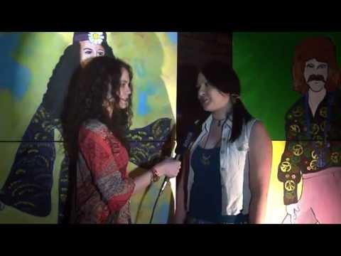 Dancing na 70 lecie UMK w Toruniu - lata 60-te from YouTube · Duration:  5 minutes 50 seconds