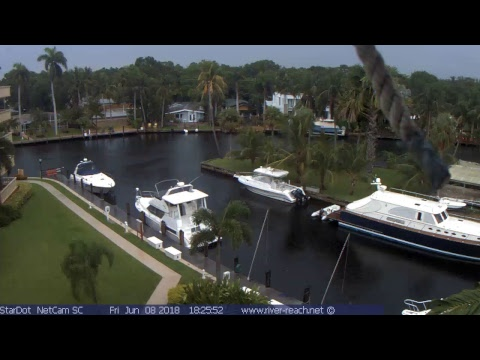 River Reach Island, Fort Lauderdale, FL