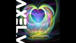 Evolution & Consciousness