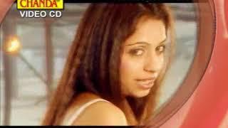 HAY SHARMAOUN KIS KIS KO BATAUN ( Swati Channel )