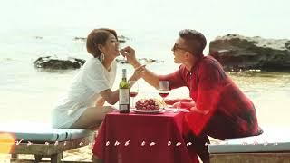 Ngũ Hợi Tấn Hỷ OST/Nhạc phim Tết 2019   Chuyến phiêu lưu của chúng ta   Trình bày: Duy Khang ft Thảo