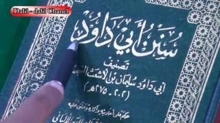 Download Video Dari Sulbi Siapakah Imam Mahdi ? MP3 3GP MP4
