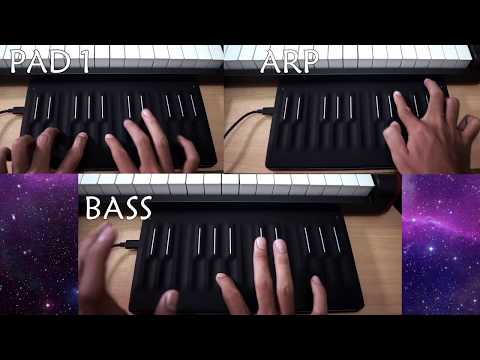 Roli Seaboard Block Review